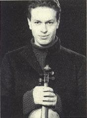 Shlomy Dobrinsky